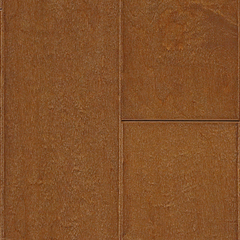 Mannington American Maple  Fawn