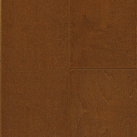 Mannington American Maple Mocha - American Fast Floors