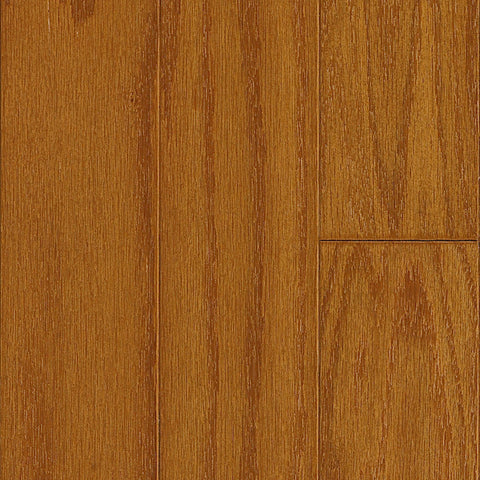 Mannington American Oak Honey Grove - American Fast Floors
