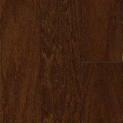 Mannington American Oak Homestead - American Fast Floors