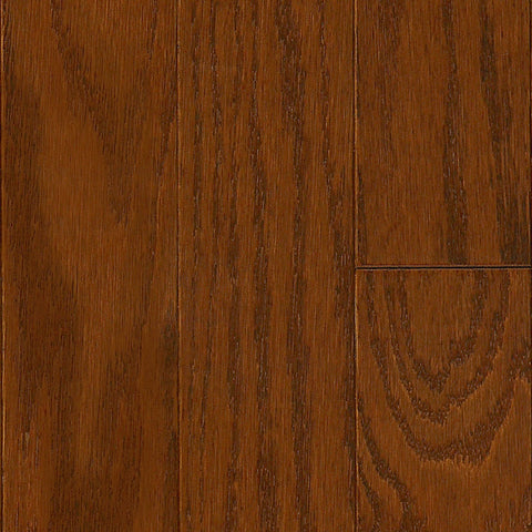 Mannington American Oak Old Bronze - American Fast Floors