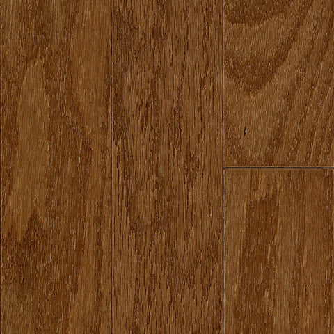 Mannington American Oak Sand Hill