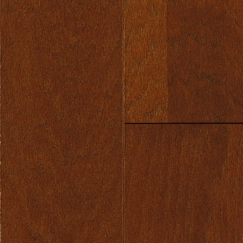 Mannington American Hickory Russet - American Fast Floors