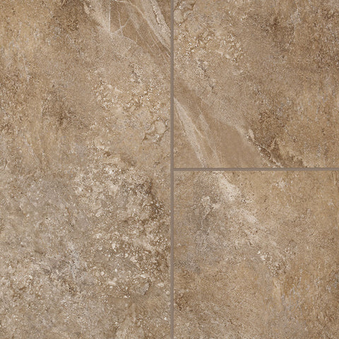 Mannington Adura Rectangles LockSolid Athena Cyprus