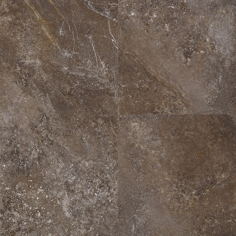 Mannington Adura Rectangles Tile Athena Grecian Grey - American Fast Floors