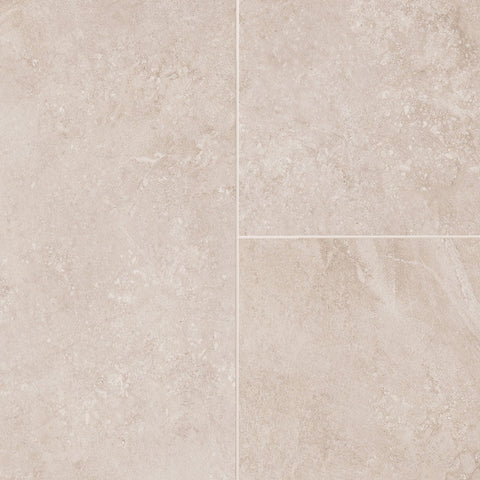 Mannington Adura Rectangles LockSolid Athena Maiden's Veil - American Fast Floors