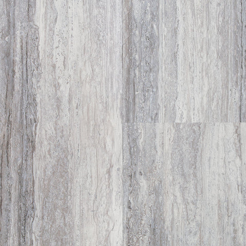 Mannington Adura Rectangles Cascade Horizon