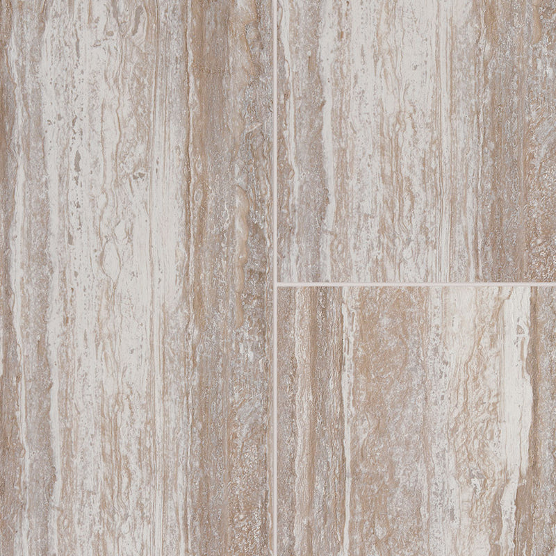 Mannington Adura Rectangles LockSolid Cascade Harbor Beige - American Fast Floors