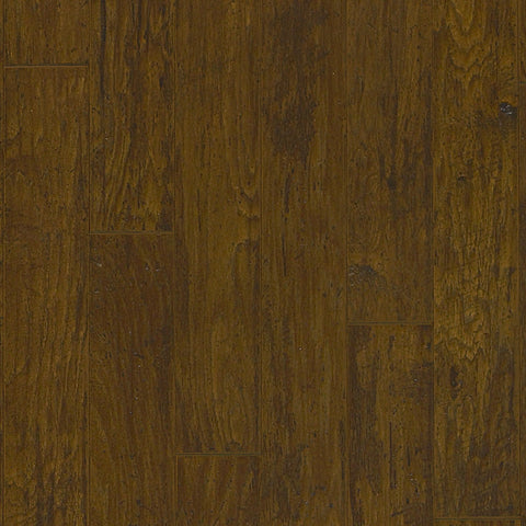 Mannington Arrow Rock Hickory  Rawhide - American Fast Floors