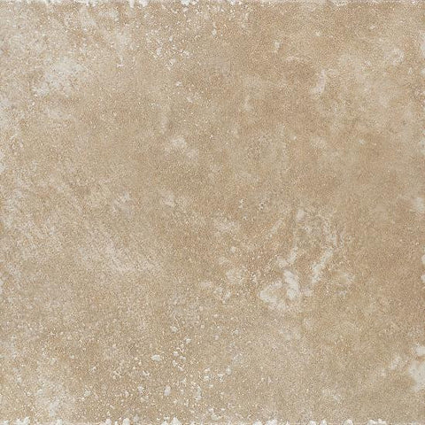 American Olean Ash Creek 18 x 18 Walnut Floor Tile