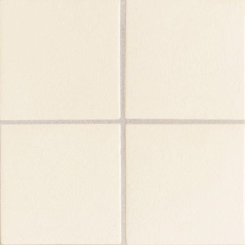 "Daltile Earthen Art Folio One 6"" x 6"" Cracked Ice Bullnose Corner - American Fast Floors"