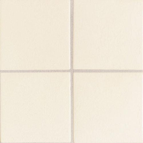 "Daltile Earthen Art Folio One 3"" x 6"" Cracked Ice Bullnose (3"" Side)"