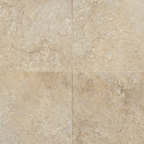 Mannington Adura Rectangles LockSolid Athena Cameo - American Fast Floors