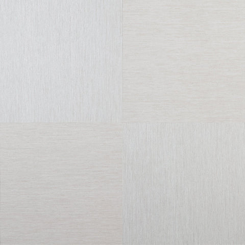 Mannington Adura Rectangles LockSolid Vibe Ivory - American Fast Floors