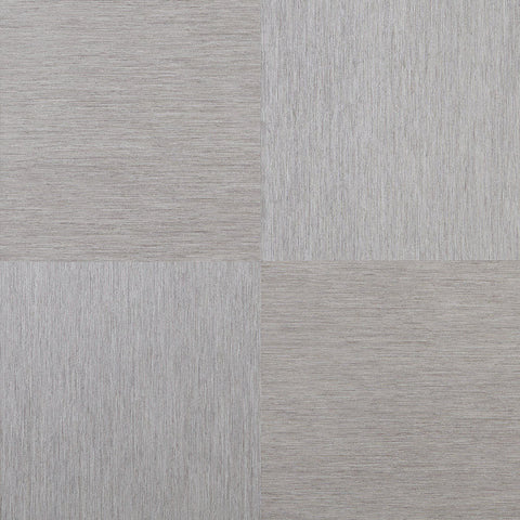 Mannington Adura Rectangles LockSolid Vibe Steel - American Fast Floors