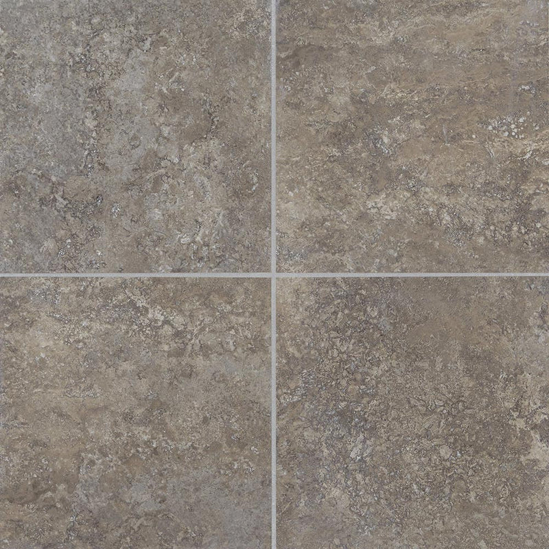 Mannington Adura Tile San Luca Wind Drift - American Fast Floors