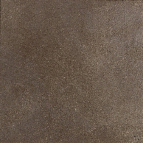 American Olean Avenue One 12 x 12 Brownstone Floor Tile - American Fast Floors