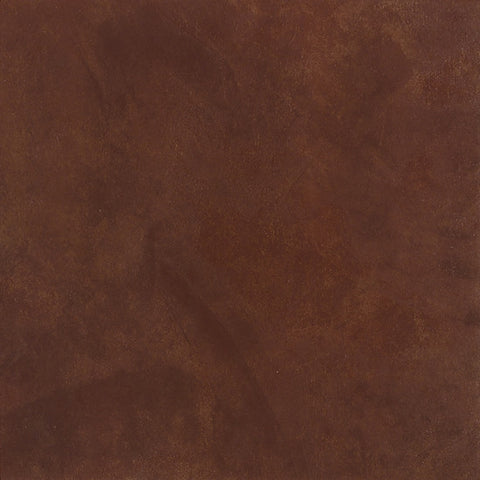 American Olean Avenue One 12 x 12 Designer Leather Floor Tile - American Fast Floors