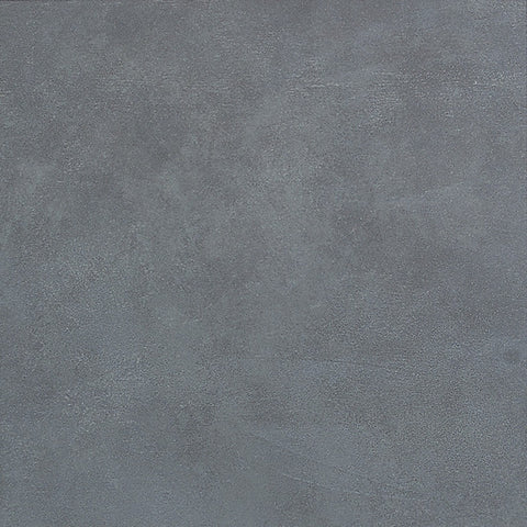 American Olean Avenue One 12 x 12 Nightlife Floor Tile - American Fast Floors