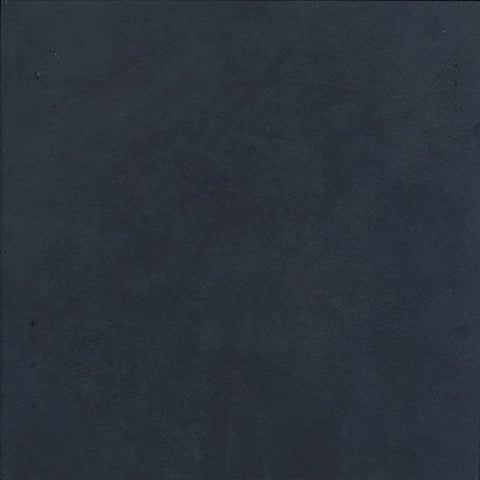 American Olean Avenue One 12 x 12 Blackout Floor Tile