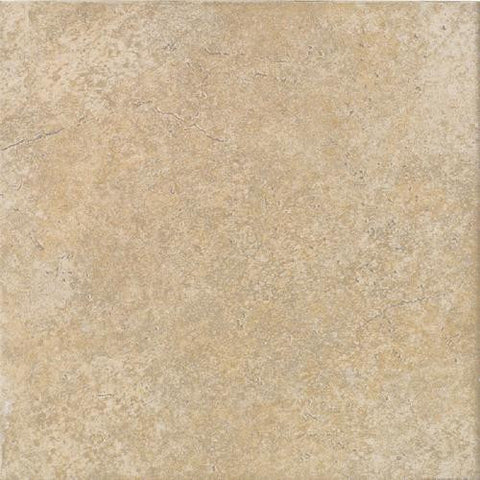 "Daltile Alta Vista 6"" x 12"" Sunset Gold Cove Base - American Fast Floors"