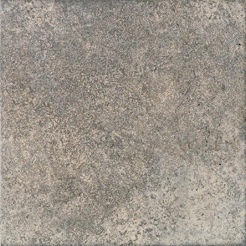 "Daltile Alta Vista 6"" x 12"" Misty Rain Cove Base - American Fast Floors"