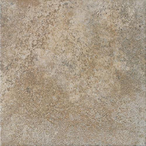 "Daltile Alta Vista 18"" x 18"" Drift Wood Floor Tile - American Fast Floors"