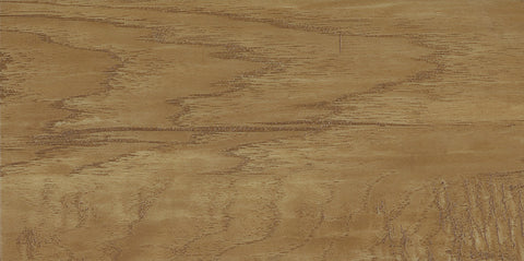 Avion Mill Street Golden Hickory - American Fast Floors