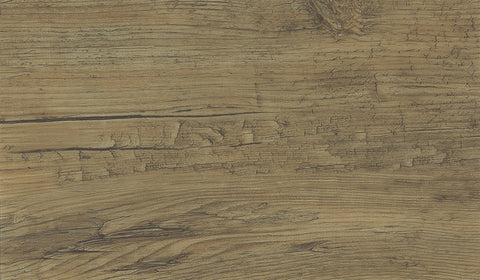 AVION CREEK STREET AMBERED BARNWOOD