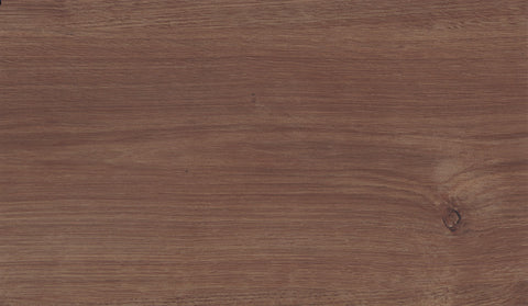 Avion Creek Street Vintage Oak - American Fast Floors