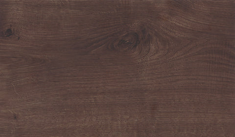 Avion Creek Street  Wiskley Barrel Oak - American Fast Floors