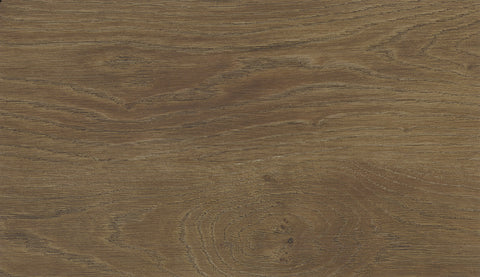 Avion Avenue Smoked Oak - American Fast Floors