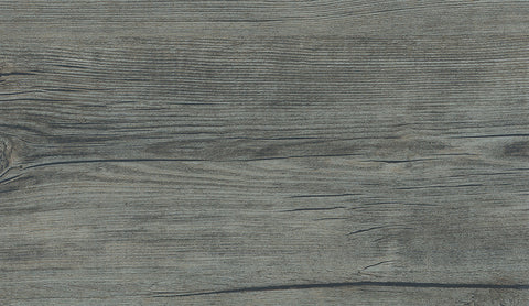 Avion Boulevard Weathered Barnwood - American Fast Floors