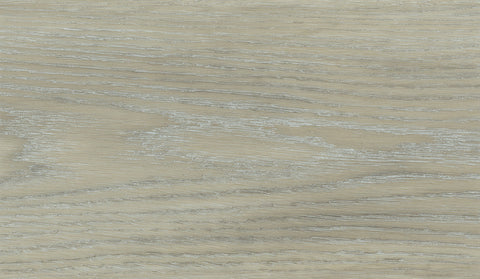 Avion Avenue Coastal Driftwood - American Fast Floors