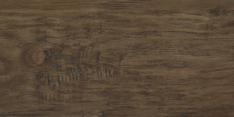 Avion Mill Street Driftwood Hickory - American Fast Floors