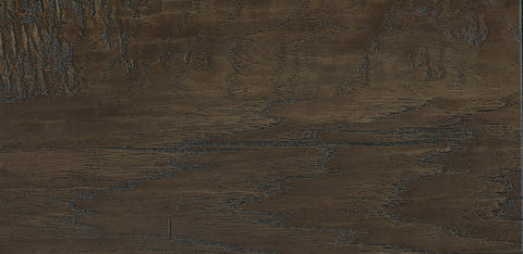 Avion Mill Street Saddle Hickory - American Fast Floors