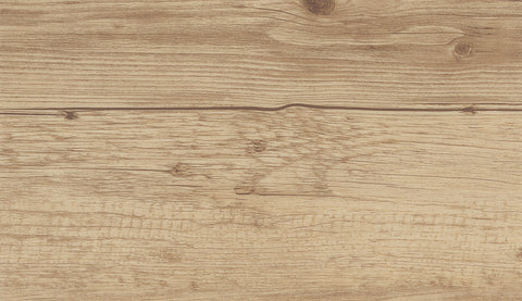 Avion Avenue Aged Pine - American Fast Floors