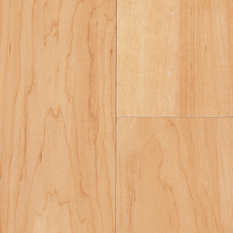 Mannington Adura Plank LockSolid Canadian Maple Natural - American Fast Floors