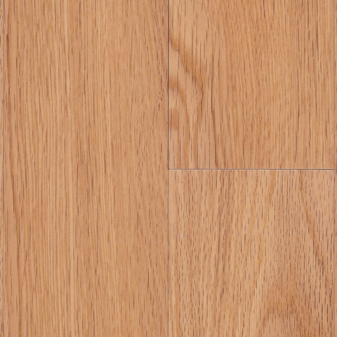 Mannington Adura Plank LockSolid Essex Oak Natural - American Fast Floors