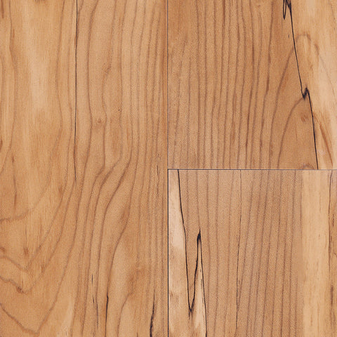 Mannington Adura Plank LockSolid Spalted Georgian Maple Natural
