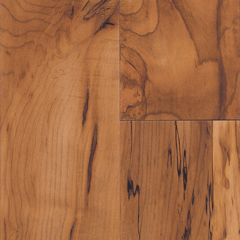 Mannington Adura Plank LockSolid Spalted Georgian Maple Honeytone - American Fast Floors