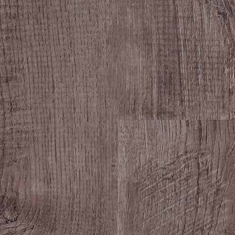 Mannington Adura Plank LockSolid Country Oak Saddle