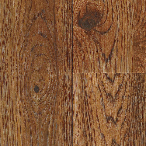 Mannington Adura Plank LockSolid Timber Ridge Sundown - American Fast Floors