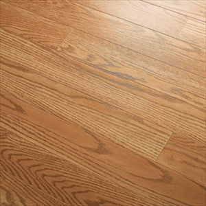 Tarkett Journeys Aberdeen Oak Light - American Fast Floors