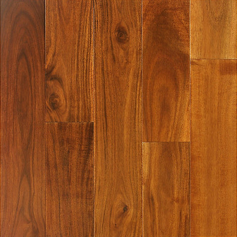 Nuvelle Bordeaux Acacia Calico - American Fast Floors