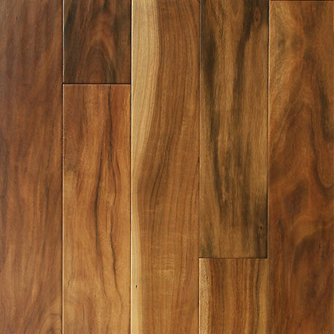Nuvelle Bordeaux Acacia Natural - American Fast Floors