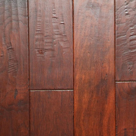 Nuvelle Bordeaux Acacia Walnut