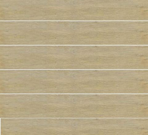 Adore Grand Manor Series Rosecliff - American Fast Floors