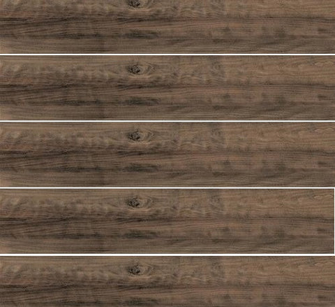 Adore Luxury Vinyl Tile Long Planks Handscraped New Castle