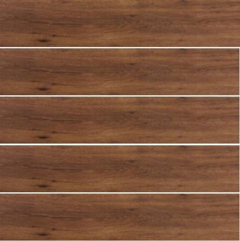 Adore Luxury Vinyl Tile Long Planks Handscraped Reclaimed Cathedral - American Fast Floors